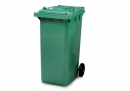 資源回收桶 - 240L