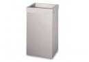 不銹鋼擦手紙箱 - 30*25*60 cm、28*20*48 cm