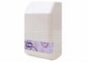 單抽衛生紙架