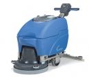 英國TT4045插電式洗地機