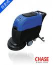 CHASE自動洗地機SC50D