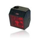 IS3480 QuantumE® 全向多線雷射掃描引擎 (OEM機種)