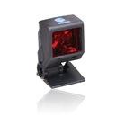 MS3580 QuantumT® 雷射條碼掃描器