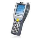 Cipherlab 9500系列