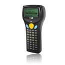 8370 工業型WiFi行動資料收集器