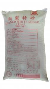 台糖精製特砂50公斤 袋裝