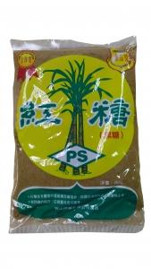 寶山紅糖450公克裝 單包