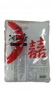 甲上白冰糖(小粒)5斤裝 單包