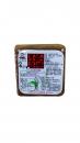 老頭家紅標冬瓜茶磚 單顆550公克