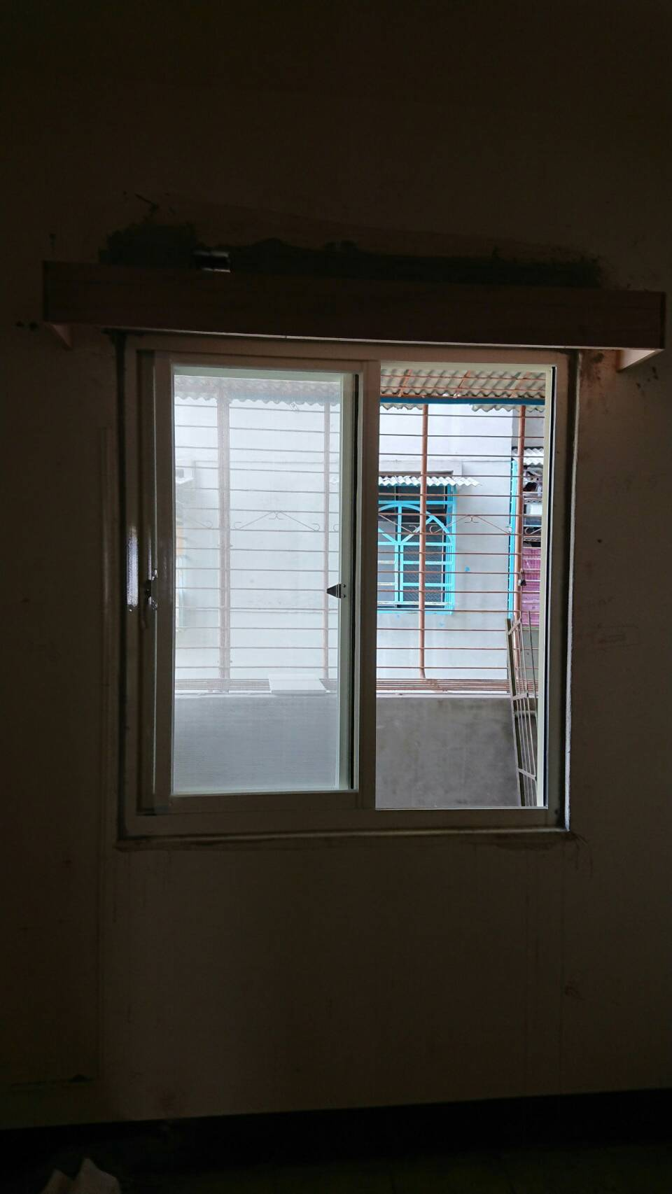 新莊 窗戶-2