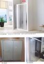 台北市做鋁門窗