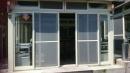 台北鋁門窗