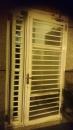 新莊鋁門窗