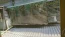 防止小黑蚊的紗窗