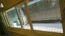 廚房陽台上的窗戶-3