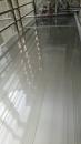 後陽臺底座的鋁板