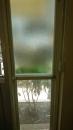 上下拉窗(火車窗)(客戶改窗)-1