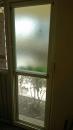 上下拉窗(火車窗)(客戶改窗)-2