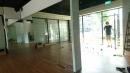舞蹈教室的鏡面牆-1