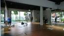 舞蹈教室的鏡面牆-3