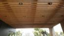 天花板格柵-1