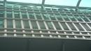 前陽台-1