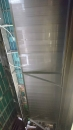 前陽台平台-1
