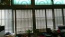 前陽台窗-1