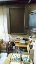 活動式辦公桌-1