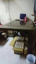 活動式辦公桌-2