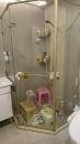 淋浴推門-1