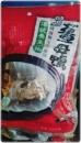 薑母鴨料理包