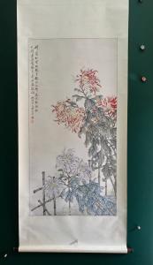 黃山壽-黃山壽作品