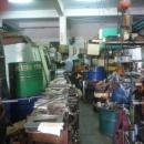 台高車床,銑床(CNC車銑床),研磨加工,內徑研磨,外徑研磨1
