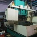 台高車床,銑床(CNC車銑床),研磨加工,內徑研磨,外徑研磨23