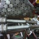 台高車床,銑床(CNC車銑床),研磨加工,內徑研磨,外徑研磨28