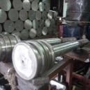 台高車床,銑床(CNC車銑床),研磨加工,內徑研磨,外徑研磨29