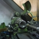 台高車床,銑床(CNC車銑床),研磨加工,內徑研磨,外徑研磨32