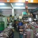 台高車床,銑床(CNC車銑床),研磨加工,內徑研磨,外徑研磨33