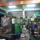台高車床,銑床(CNC車銑床),研磨加工,內徑研磨,外徑研磨42