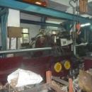台高車床,銑床(CNC車銑床),研磨加工,內徑研磨,外徑研磨54