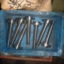 台高車床,銑床(CNC車銑床),研磨加工,內徑研磨,外徑研磨56
