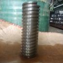 台高車床,銑床(CNC車銑床)無心,圓筒內外徑研磨16