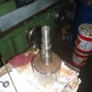 台高車床,銑床(CNC車銑床)無心,圓筒內外徑研磨55