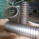 台高車床,銑床(CNC車銑床)無心,圓筒內外徑研磨18