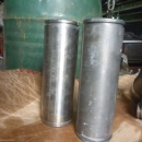 台高車床,銑床(CNC車銑床)無心,圓筒內外徑研磨22