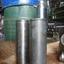 台高車床,銑床(CNC車銑床)無心,圓筒內外徑研磨24