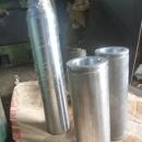 台高車床,銑床(CNC車銑床)無心,圓筒內外徑研磨26