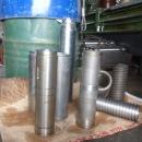 台高車床,銑床(CNC車銑床)無心,圓筒內外徑研磨27