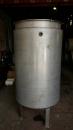 不鏽鋼保溫桶